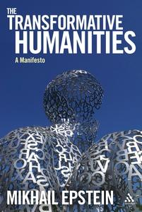 Trans human Blog cover