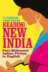 Reading New India small