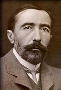 Jospeh Conrad