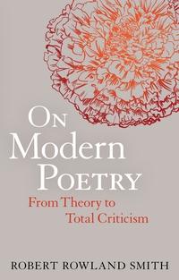 On Modern Poetry Blog