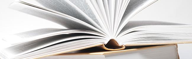 WorldBookDay2014 image