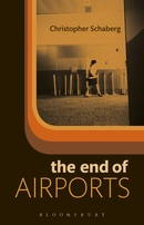 End of Airports