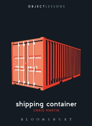 Shipping con