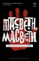 Macbeth small