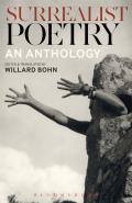Bohn_Surrealist Poetry
