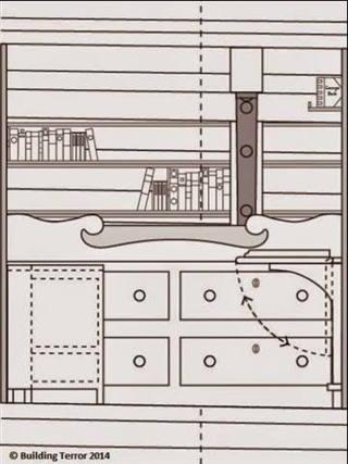 BookshelfBlog1