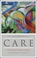 Aesthetics of Care_small