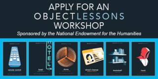 OL workshops_Twitter_v3