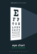 Germano_Eye Chart