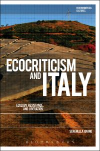 Ecocritism and Italy