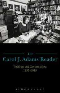 The Carol J. Adams Reader