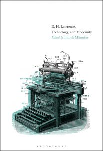 D. H. Lawrence, Technology, and Modernity