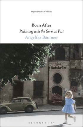 Born After