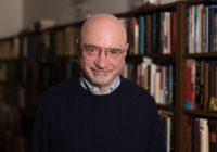 Image of Mikhail Epstein
